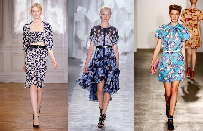 colori-primavera-estate-2012-blu-floreali-144426_L